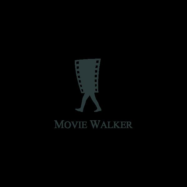 moviewalker-logo.png