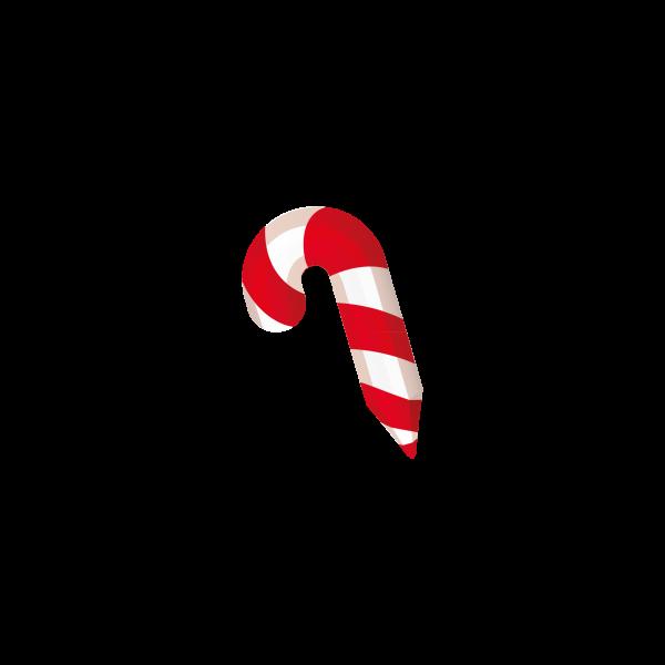 sweet-art-logo-01.png